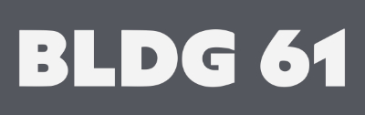 bldg61-logo-boulder-library